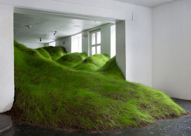 Not-Red-But-Green-by-Per-Kristian-Nygard_dezeen_784_2