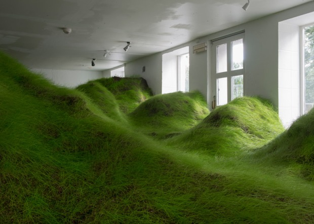 Not-Red-But-Green-by-Per-Kristian-Nygard_dezeen_784_3