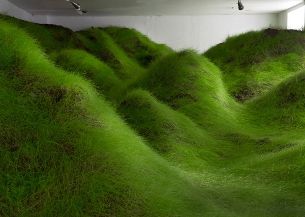 Not-Red-But-Green-by-Per-Kristian-Nygard_dezeen_784_5