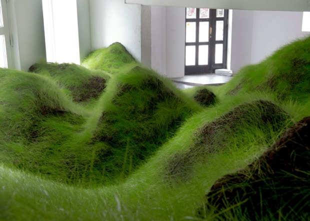 Not-Red-But-Green-by-Per-Kristian-Nygard_dezeen_784_6