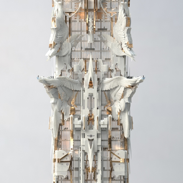 102-storey-tower_skyscraper_West-57th-Street_Mark-Foster-Gage_New-York-City_Gothic_residential_dezeen_2_