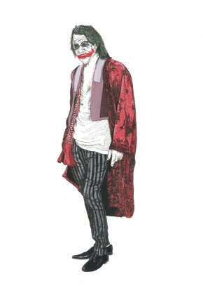 david-murray-illustration-3-800x1123