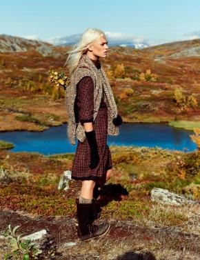 Vogue-Netherlands-January-February-2016-Milou-Van-Groesen-by-Paul-Bellaart-13ccv-620x808