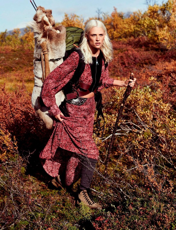 Vogue-Netherlands-January-February-2016-Milou-Van-Groesen-by-Paul-Bellaart-13vvm-620x808